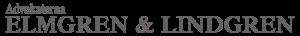 logo_nel-300x36